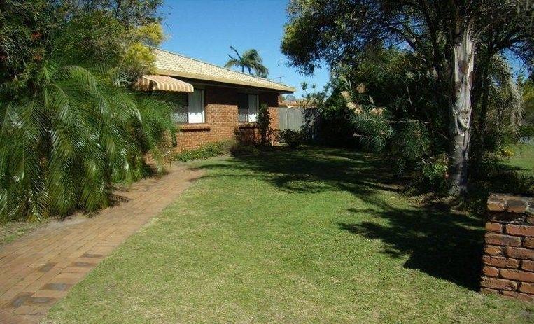 63 Sunbird Chase, Parrearra QLD 4575, Image 1
