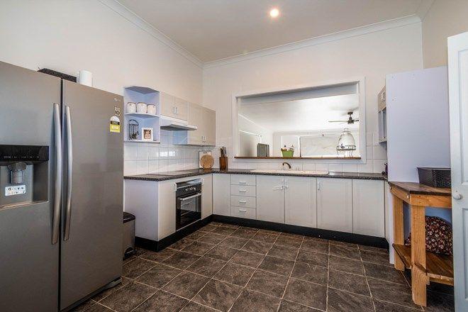 Picture of 86 Rawson Street, ABERDARE NSW 2325