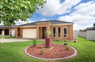 Picture of 6 Walla Place, Glenfield Park NSW 2650