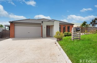 Picture of 5 Penzance Court, Kyneton VIC 3444