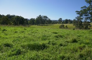 Picture of 525 Sargents Road, Kyogle NSW 2474