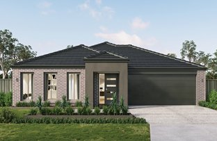 Picture of Lot 4194 Honeymyrtle Ave, Denham Court NSW 2565