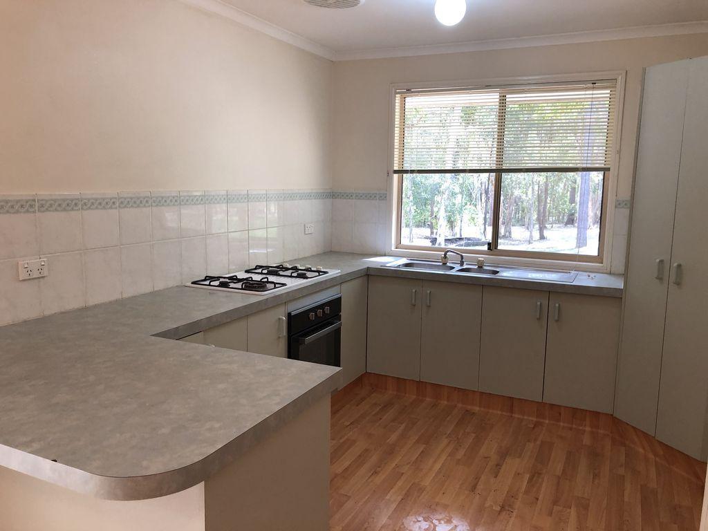 76 Bambling Road, Boyland QLD 4275, Image 2
