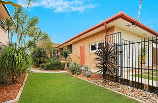 12 Moonah Avenue, Southport QLD 4215