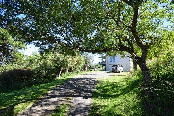 Picture of 815 Naughtons Gap Road, NAUGHTONS GAP NSW 2470