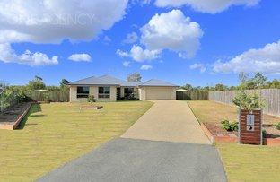 Picture of 18 Undara Court, Branyan QLD 4670