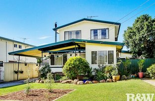 Picture of 6 Timms Street, Hebersham NSW 2770