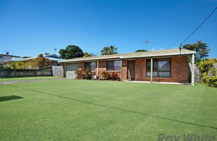 Picture of 44 Government Street, Deception Bay QLD 4508