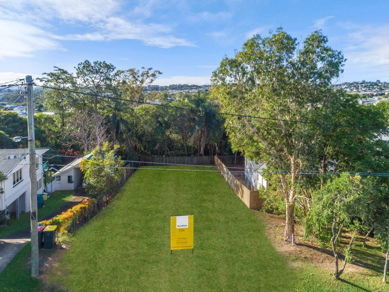 104 Erica Street, Cannon Hill QLD 4170, Image 1