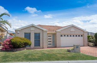 Picture of 7 Rottnest Close, Shell Cove NSW 2529
