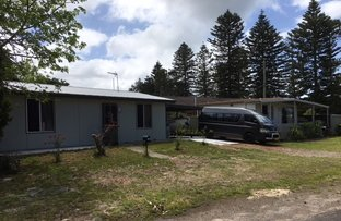 Picture of 35 Beatty Boulevard, Tanilba Bay NSW 2319