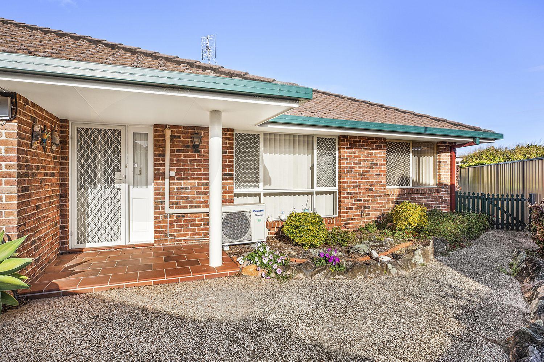 2/12 Circular Ave, Sawtell NSW 2452, Image 0