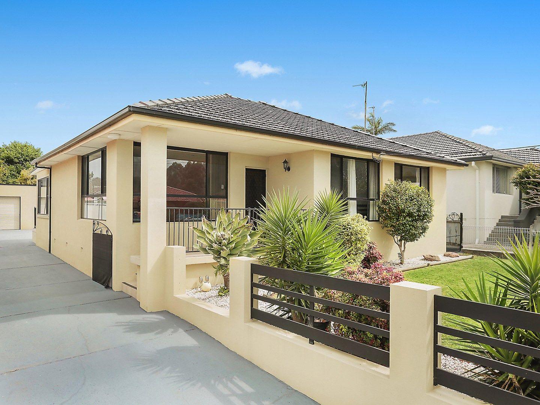 15 Caldwell Avenue, Tarrawanna NSW 2518, Image 0