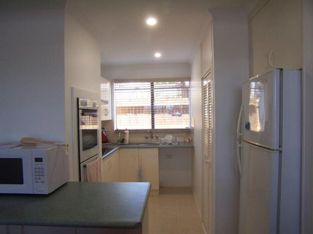 4/8 Keppel Street, Meikleville Hill QLD 4703, Image 2