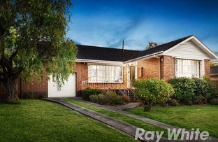 Picture of 32 Ashwood Drive, Nunawading VIC 3131