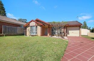 3 Windarra Place, Port Macquarie NSW 2444