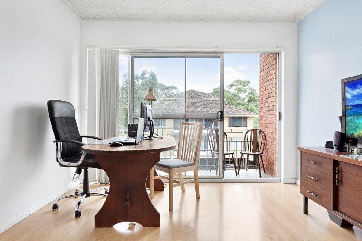 6/12 Adelaide Street, West Ryde NSW 2114, Image 1