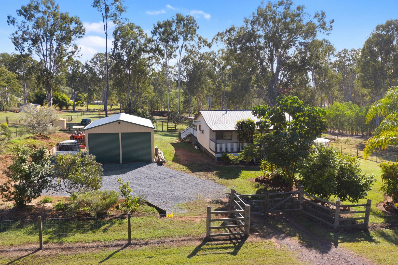 20 Scott Thomas Drive, Sexton QLD 4570, Image 1