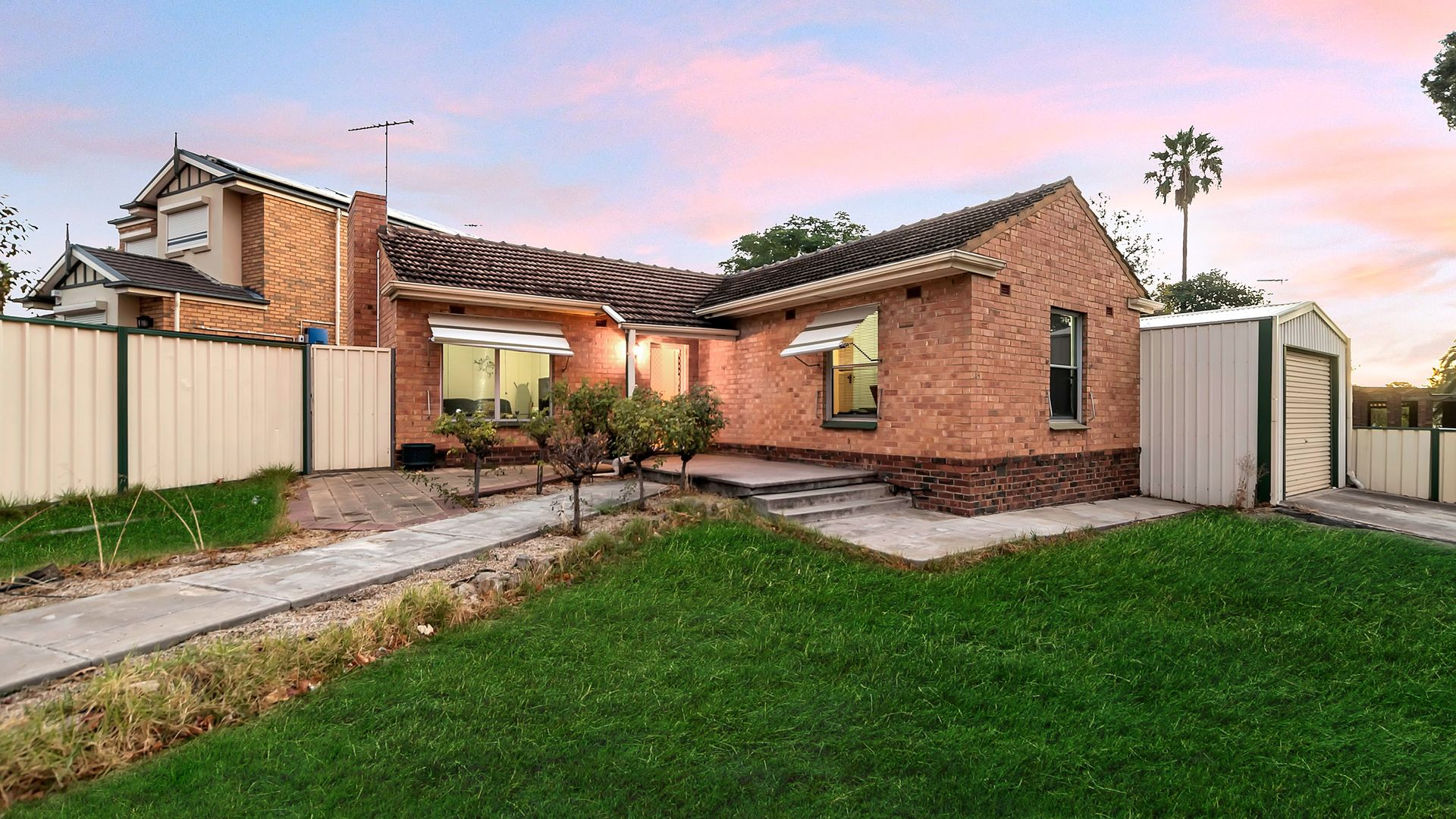 384 Hampstead Road, Clearview SA 5085, Image 1