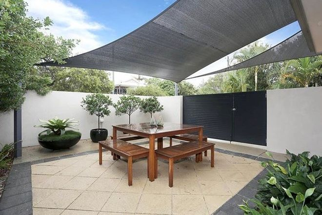 Picture of 2/51 Walton Street, SOUTHPORT QLD 4215