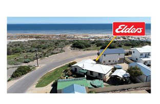 Picture of Lot 187 (8) Bayview Road, Hardwicke Bay SA 5575