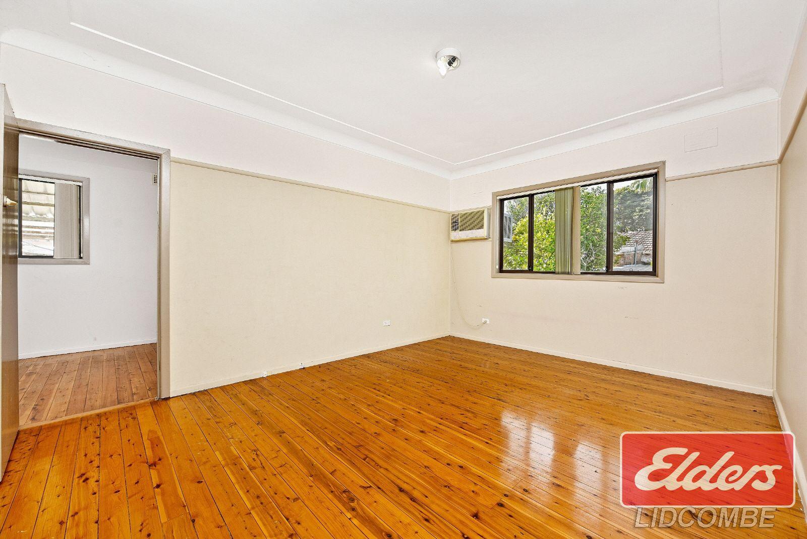20 ANGUS AVENUE, Auburn NSW 2144, Image 1