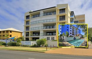 Picture of Unit 503/65-67 Esplanade, Bargara QLD 4670