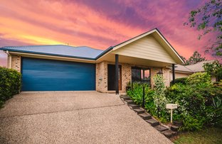 Picture of 15 Greenview Avenue, Beerwah QLD 4519