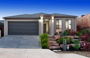 Picture of 4 Wendy Mews, Chirnside Park VIC 3116