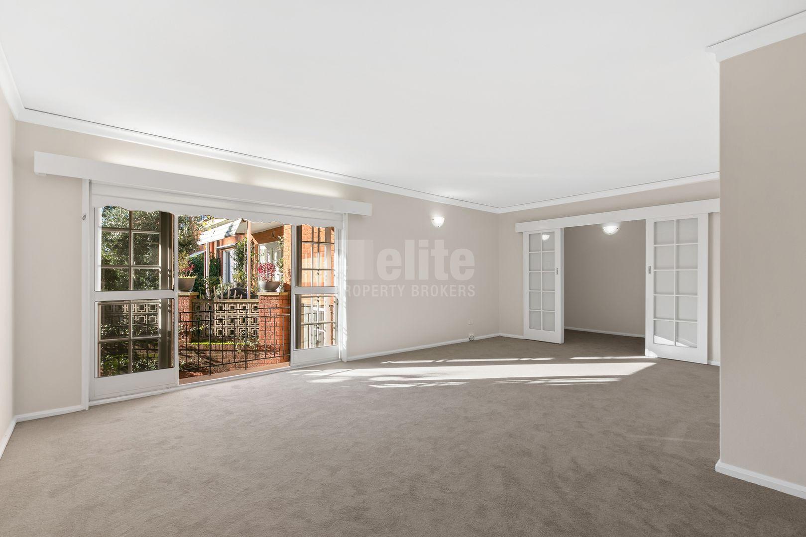 4/6 King Street, Turramurra NSW 2074, Image 2