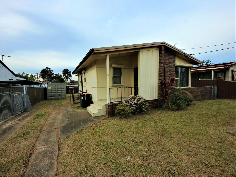 12 Kavieng Street, Whalan NSW 2770, Image 0