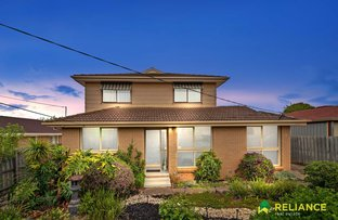 Picture of 5 Charlbury Grove, St Albans VIC 3021