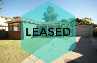 Picture of 11 Koorool Avenue, Lalor Park NSW 2147
