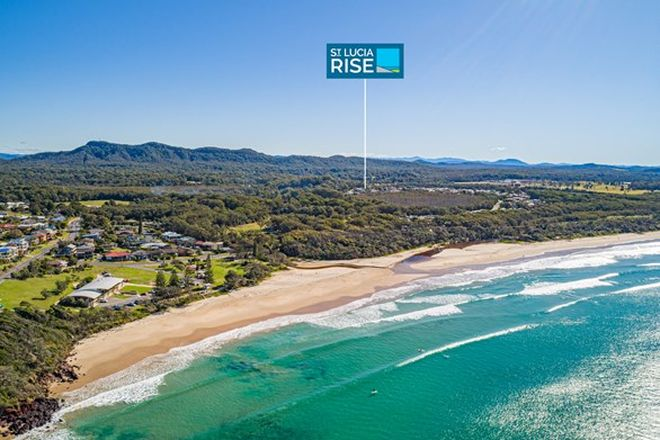 Picture of Stage Two/1096 Ocean  Drive, BONNY HILLS NSW 2445