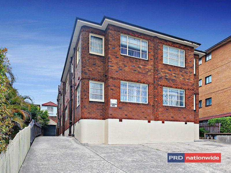 8/79 Trafalgar Street, Stanmore NSW 2048, Image 0