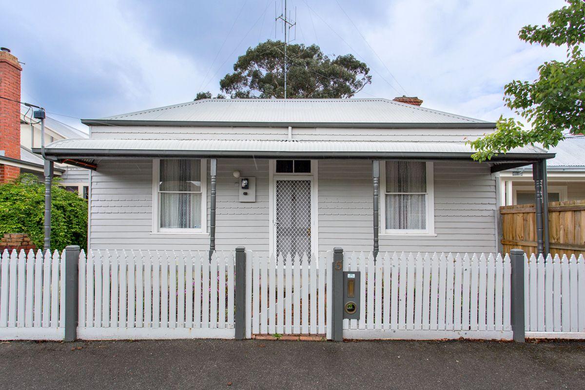 5 East Street North, Ballarat East VIC 3350, Image 0
