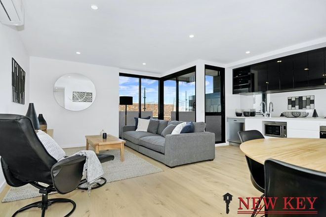 Picture of 8 Webb Road, AIRPORT WEST VIC 3042