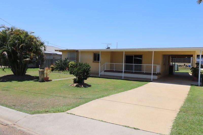 33 Muirhead Street, Calliope QLD 4680, Image 0