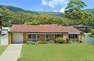 Picture of 6 Wattle Close, Laurieton NSW 2443