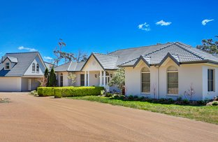 165 Old South Rd / Aylmerton Rd, Mittagong NSW 2575
