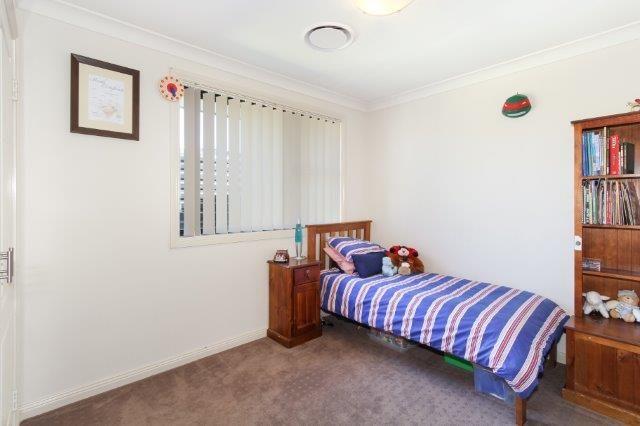 4 Emu Close, Calala NSW 2340, Image 1