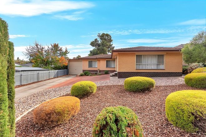 Picture of 10 Parkview Drive, TEA TREE GULLY SA 5091