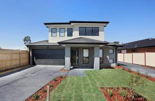 Picture of 5 Oncidium Gardens, Keilor Downs VIC 3038