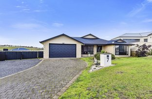 Picture of 7 Venice Court, Mount Gambier SA 5290