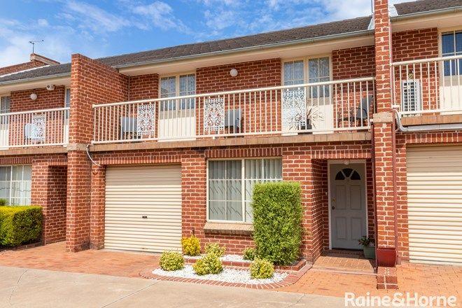Picture of 3/171 Keppel Street, BATHURST NSW 2795