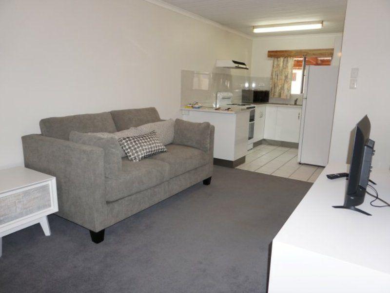3/4 Dalrymple Street, Bowen QLD 4805, Image 2