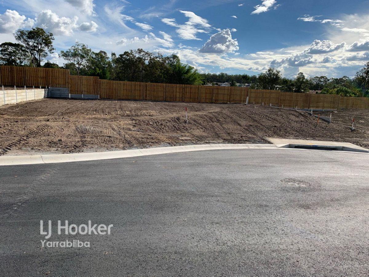 Lot 7/46 Argule Street, Hillcrest QLD 4118, Image 0