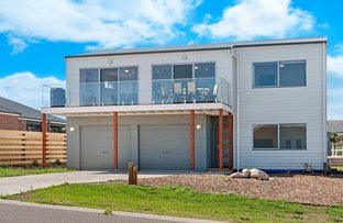 12 Martin Lawrence Place, Port Fairy VIC 3284