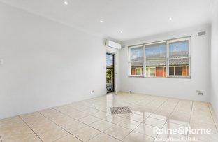 Picture of 15/34 Gladstone Street, Bexley NSW 2207