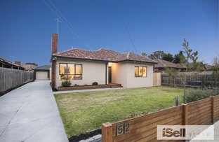 Picture of 1/52 Stephenson Street, Springvale VIC 3171